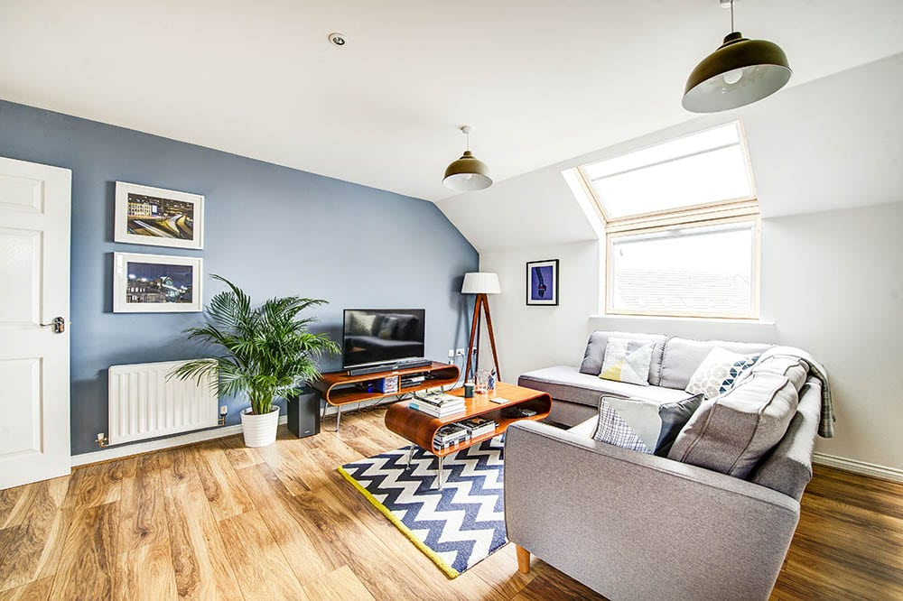 Image result for property photography