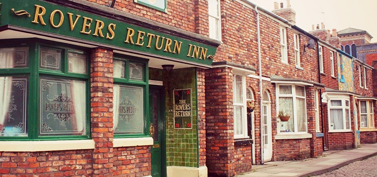 Coronation Street - Spoilers, cast, gossip and storylines - The Sun